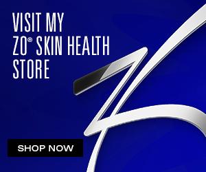 CECofNE ZO Skin Health Store in Portland ME